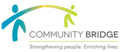 Community Bridge Awarded $10,000.00 Grant!