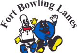 Thank you to Fort Bowling Lanes!
