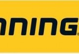 Thank you to FINNING for making our day brighter with a $1000.00 donation to CNOY 2019!