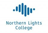 Northern Lights College to Host Start and End Location