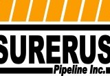 Thank you so much to Surerus Pipeline for you $2000.00 donation to CNOY