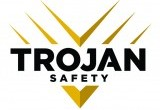 Trojan Safey Donated $500.00!!